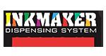 Inkmaker
